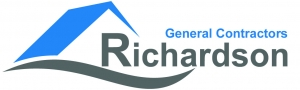 Richardson General Contractors